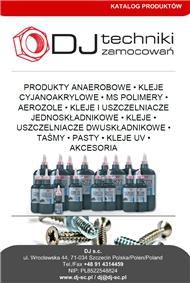 Katalog produktów - WIKO